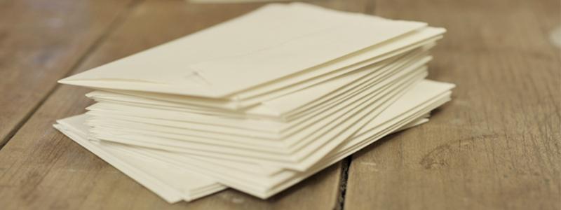 Homburger Papiermanufaktur Johnnes Follmer Papierladen handgeschöpftes Büttenpapier